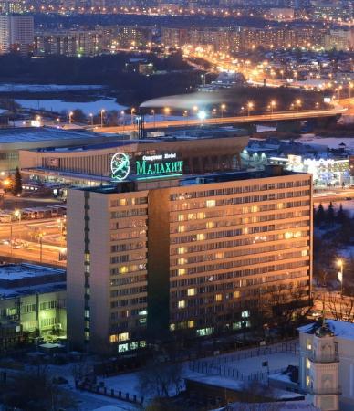 malahit-hotel