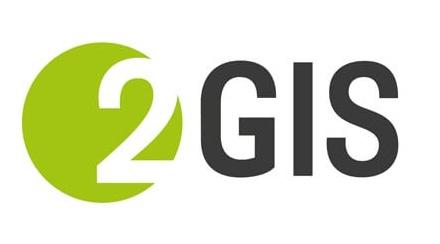Logo_2GIS_prev