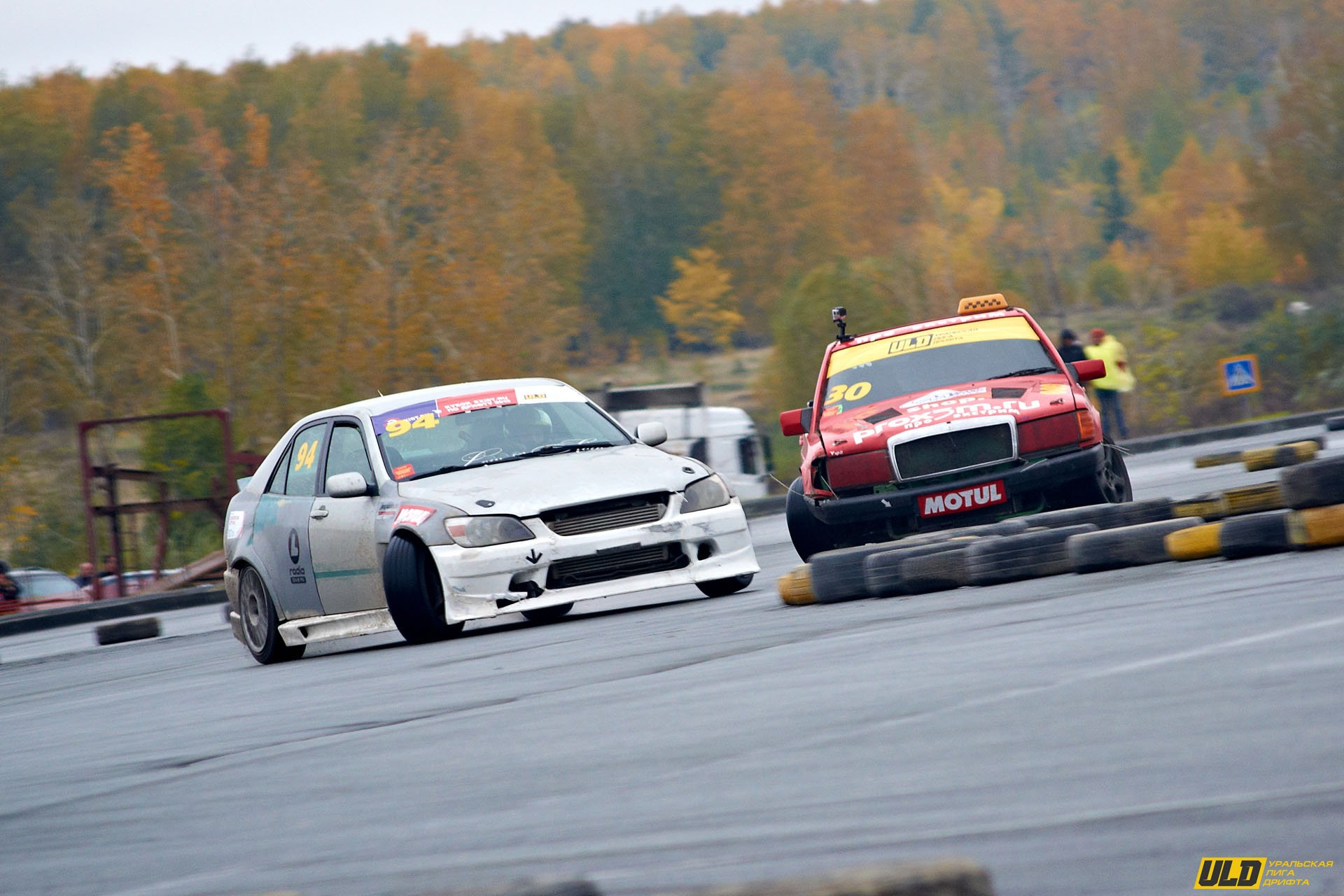 drift_uld_5_stage_2013_aks_14