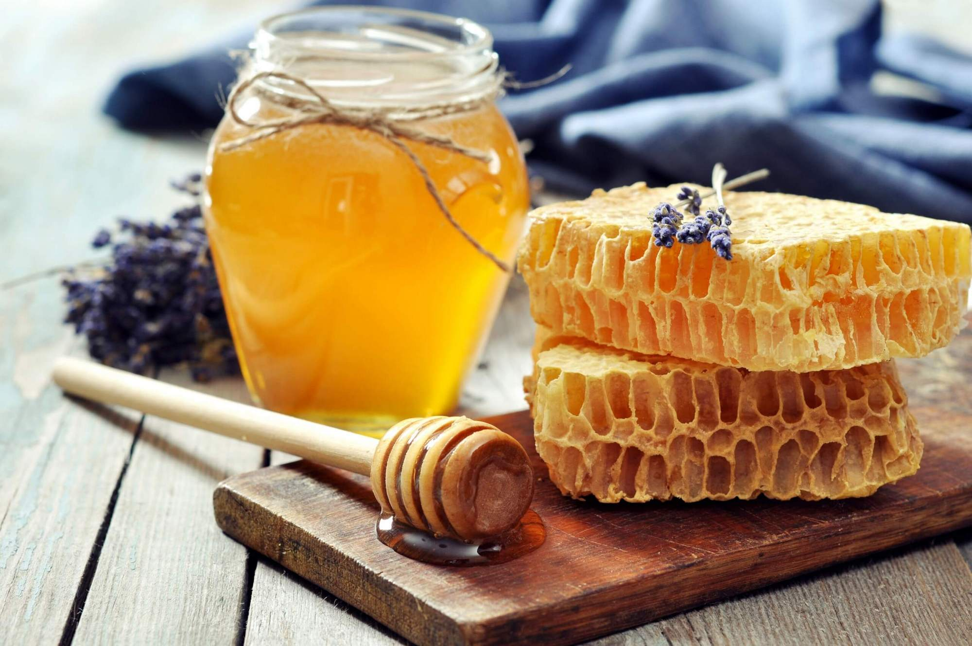 Honey_Jar_393361