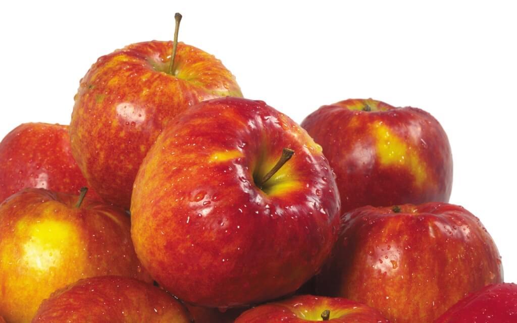 apples_008