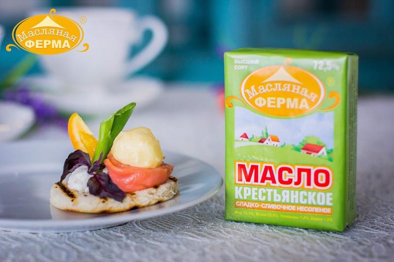 фотосъемка_рекламная кампания_Масляная ферма2