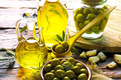 oliv-oil2