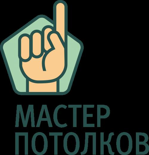 master-potolkov_logotip