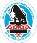 27_dubko_logo