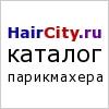haircityru_100x100