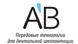 A.B. Dental Devices Ltd., Официальный дилер в России